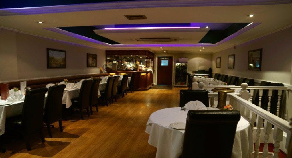 Panahar Indian Restaurant London image 1