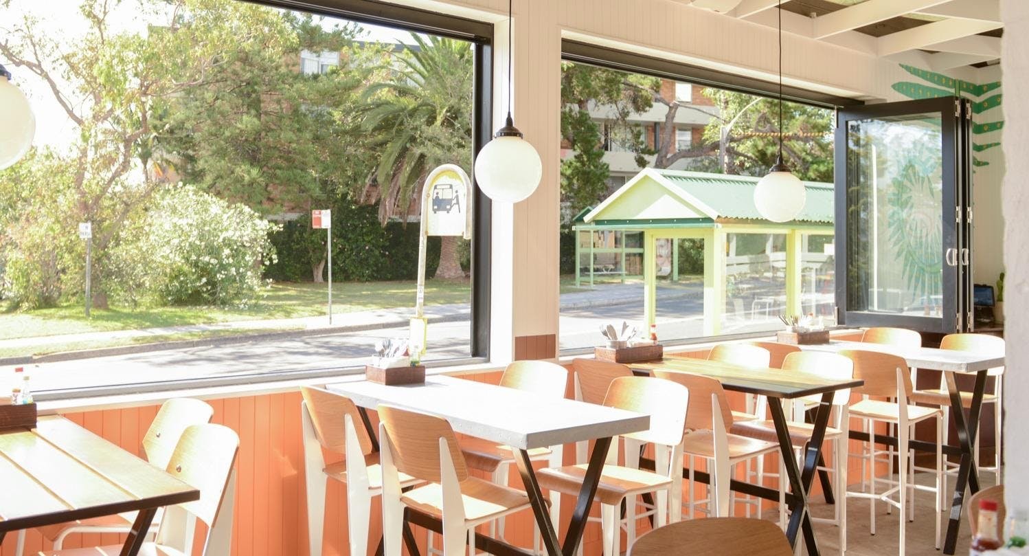 Photo of restaurant Beach Burrito - Dee Why in Dee Why, Sydney
