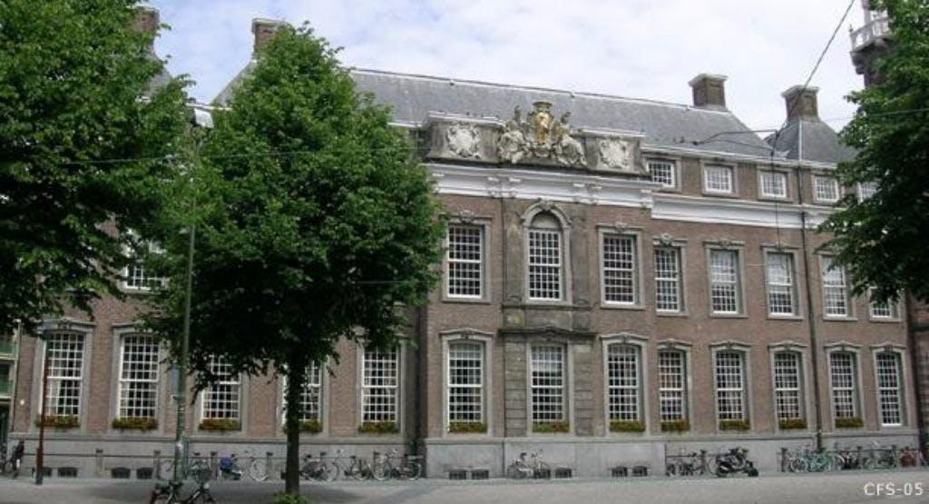 De Beergarden Den Haag image 1