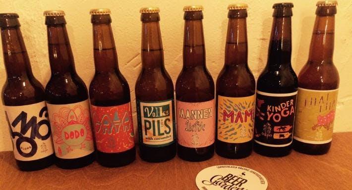 De Beergarden Den Haag image 8