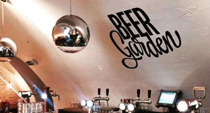 De Beergarden Den Haag image 3