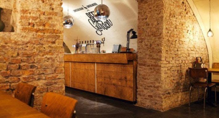 De Beergarden Den Haag image 4