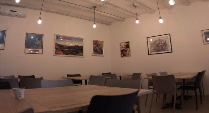 Pizzeria alla Conchiglia Venezia image 12