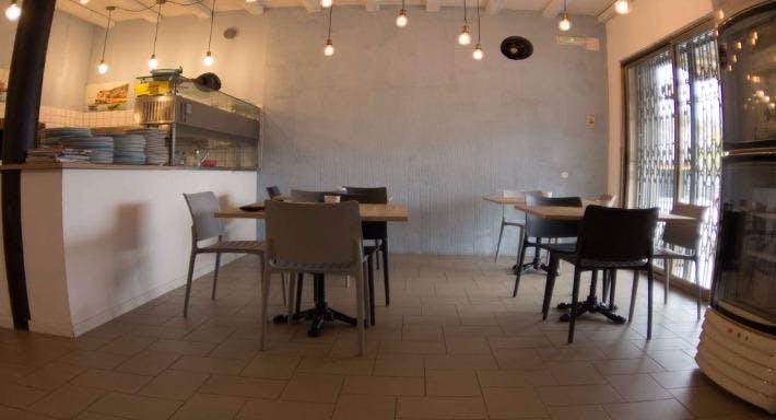 Pizzeria alla Conchiglia Venezia image 10