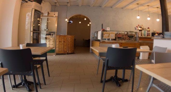 Pizzeria alla Conchiglia Venezia image 9