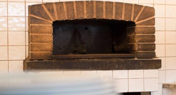 Pizzeria alla Conchiglia Venezia image 7