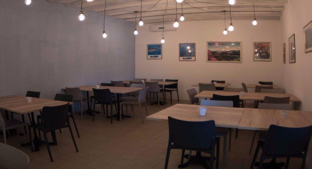 Pizzeria alla Conchiglia Venezia image 1