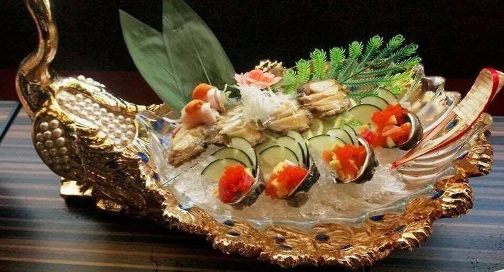 Double Happiness Japan Restaurant 瀛喜日本料理 - Yuen Long Hong Kong image 3