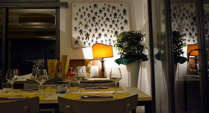 BiriFico Bologna image 2