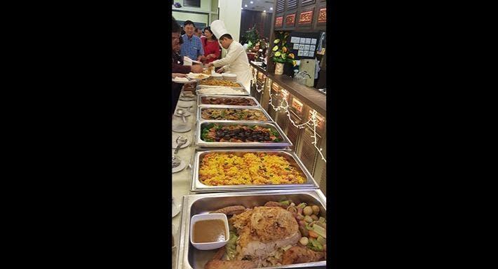 Straits Chinese Restaurant – Chinatown Plaza Singapore image 11