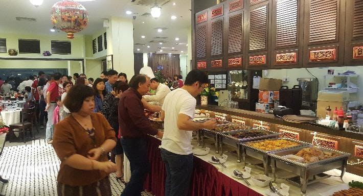 Straits Chinese Restaurant – Chinatown Plaza Singapore image 6