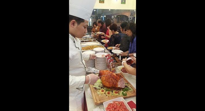 Straits Chinese Restaurant – Chinatown Plaza Singapore image 10