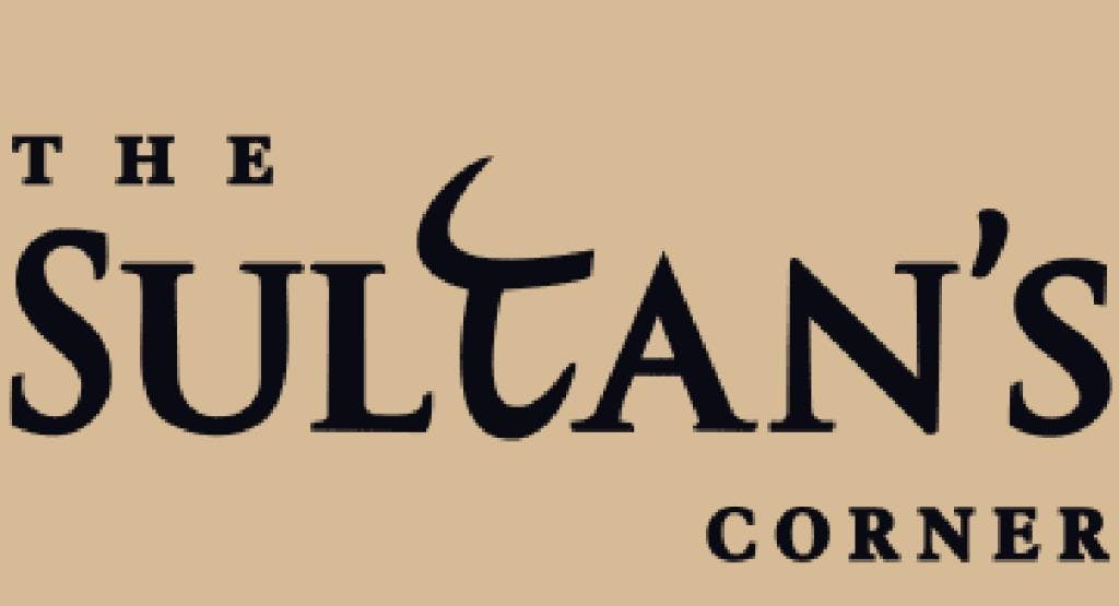 The Sultan's Corner - Authentic Turkish & Mediterranean Hong Kong image 1
