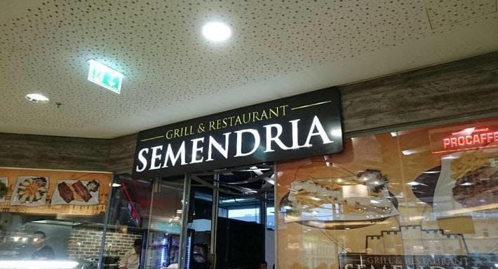 Semendria