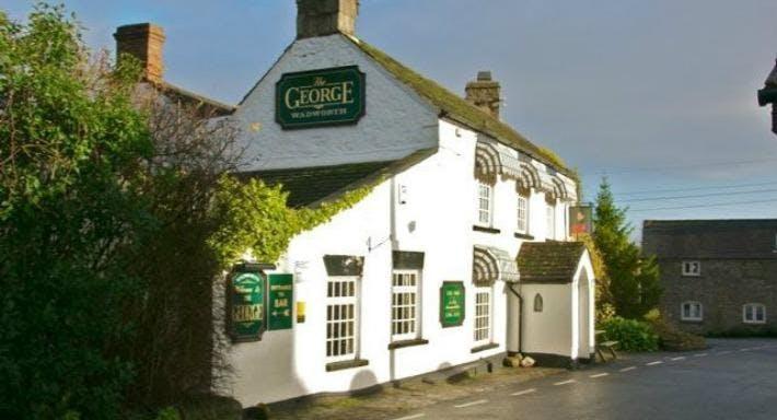 The George Inn Lydney image 1