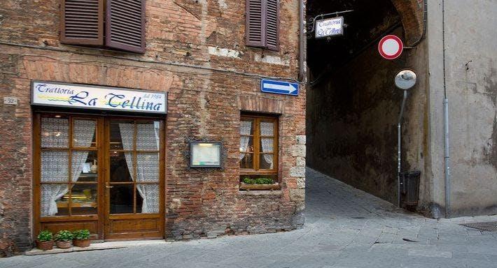 La Tellina Siena image 3
