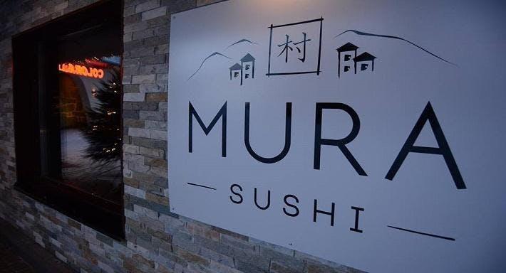 MURA Sushi Kuusamo image 3
