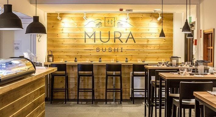 MURA Sushi Kuusamo image 2