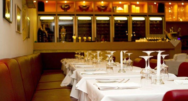 Schubers Österreichische Küche Berlin image 3