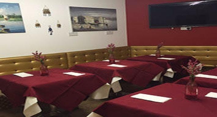 Khuttar Iraki Cuisine London image 6