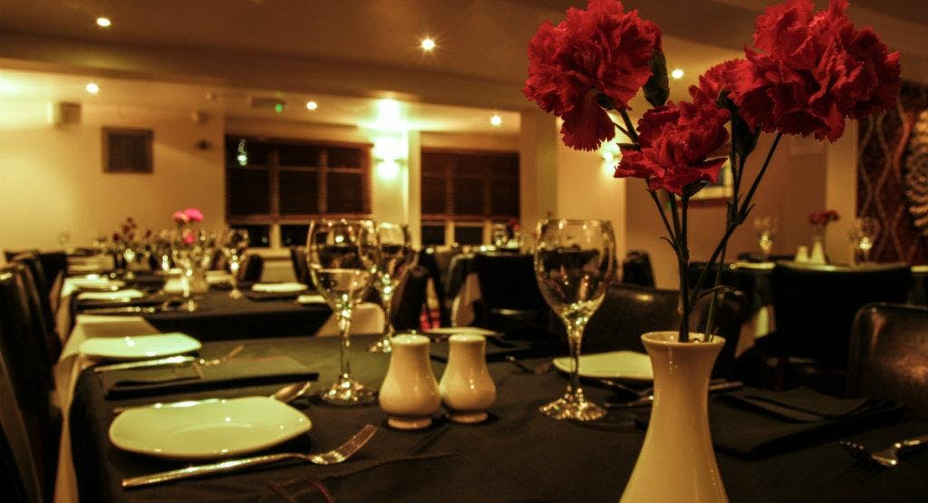 Five Spice Restaurant Stourbridge image 1