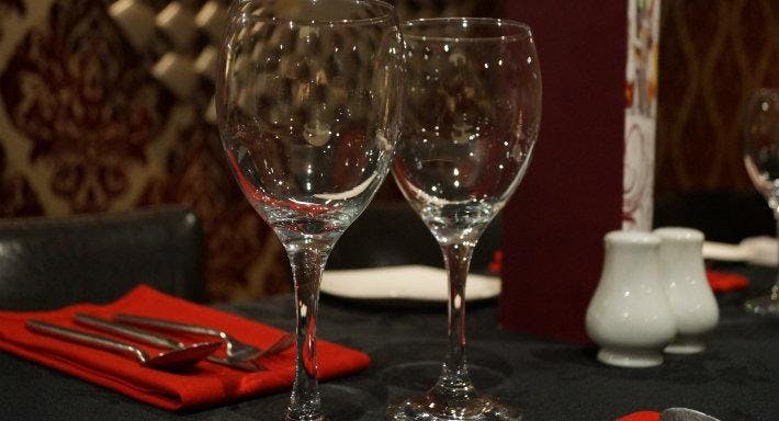 Five Spice Restaurant Stourbridge image 6