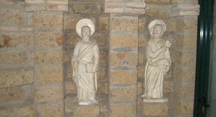 La Casa Rusticale dei Cavalieri Templari Forlì Cesena image 4