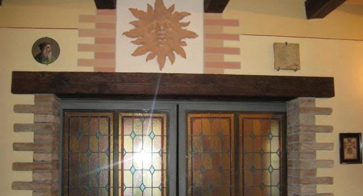 La Casa Rusticale dei Cavalieri Templari Forlì Cesena image 6