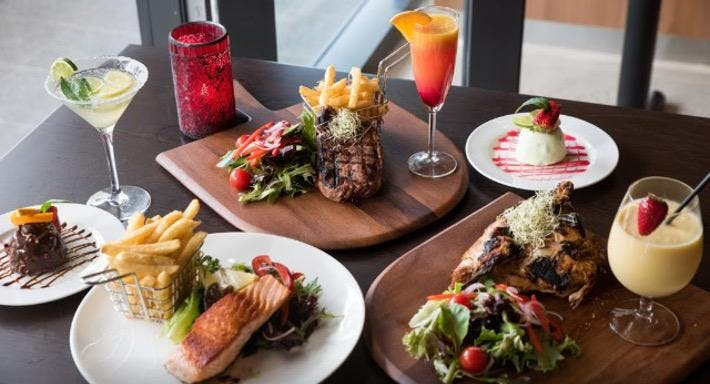 Euro Taste Cafe Sydney image 3