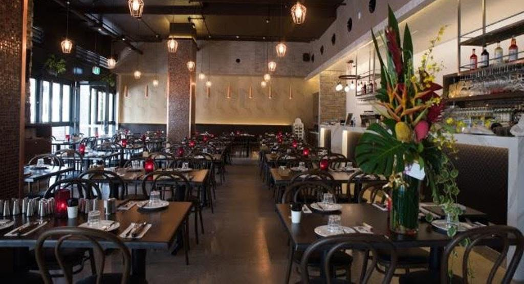 Euro Taste Cafe Sydney image 1