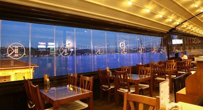Taş Kahve Emirgan İstanbul image 4