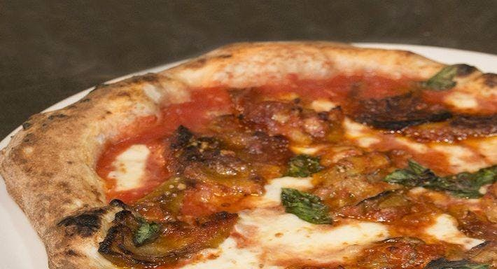 Ristorante Pizzeria Emilio Napoli image 7