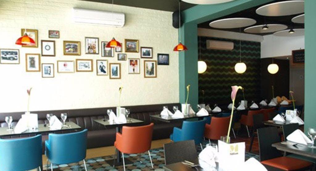 Milan Restaurant Southampton image 1