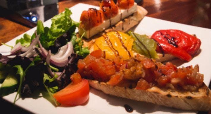 Milan Restaurant Southampton image 3