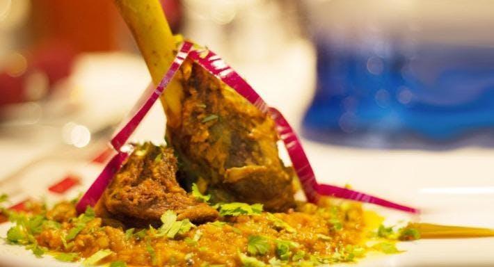 Rasa Indian Cuisine Birmingham image 3