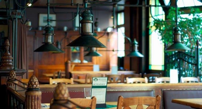 Calwer-Eck-Bräu GmbH Stuttgart image 2