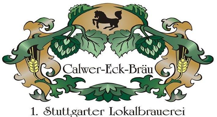 Calwer-Eck-Bräu GmbH Stuttgart image 5