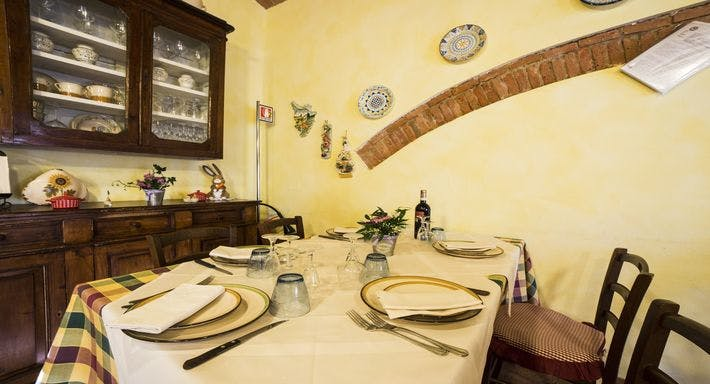Sapori di Toscana