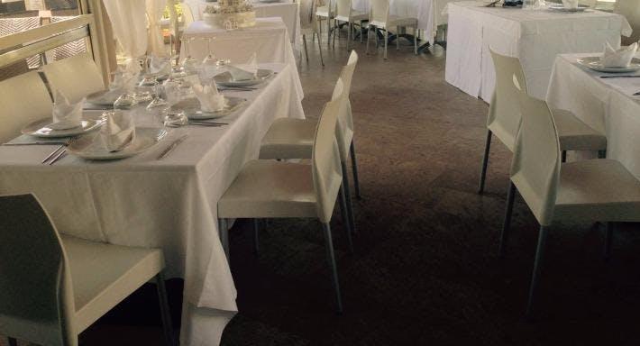 Ristorante le forbici Livorno image 6