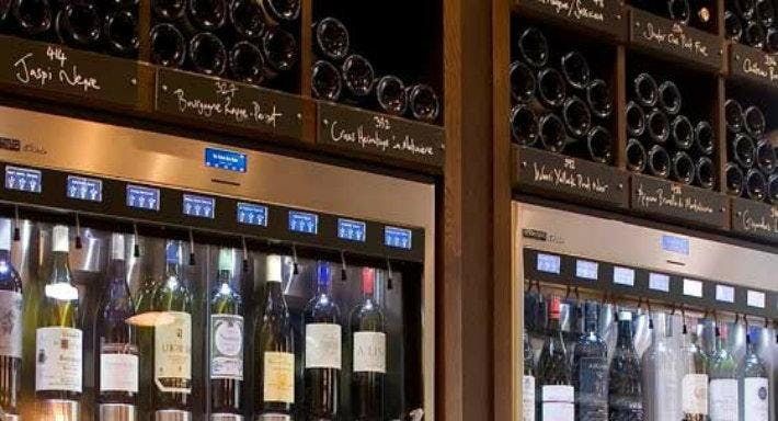The Kensington Wine Rooms London image 8