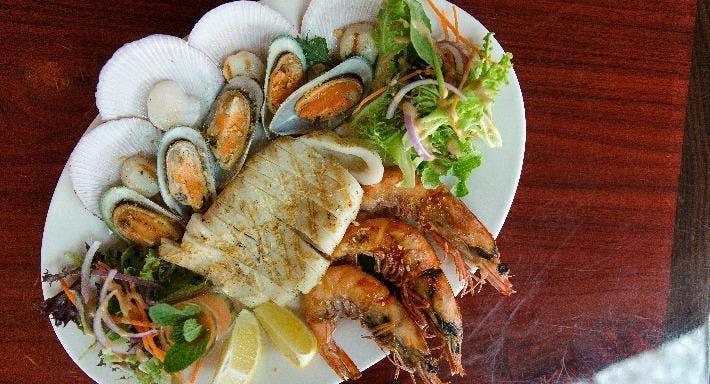 Ton Khao Bistro Sunshine Coast image 4