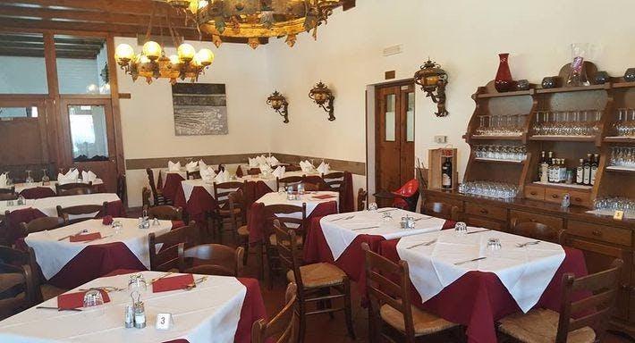 Trattoria Pizzeria La Stella Verona image 2
