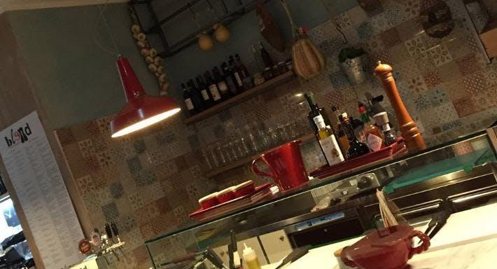 Blend Lucca image 4