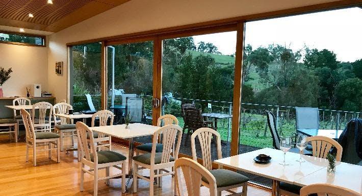 Steels Gate Wines, Cellar Door & Restaurant Dixons Creek image 2