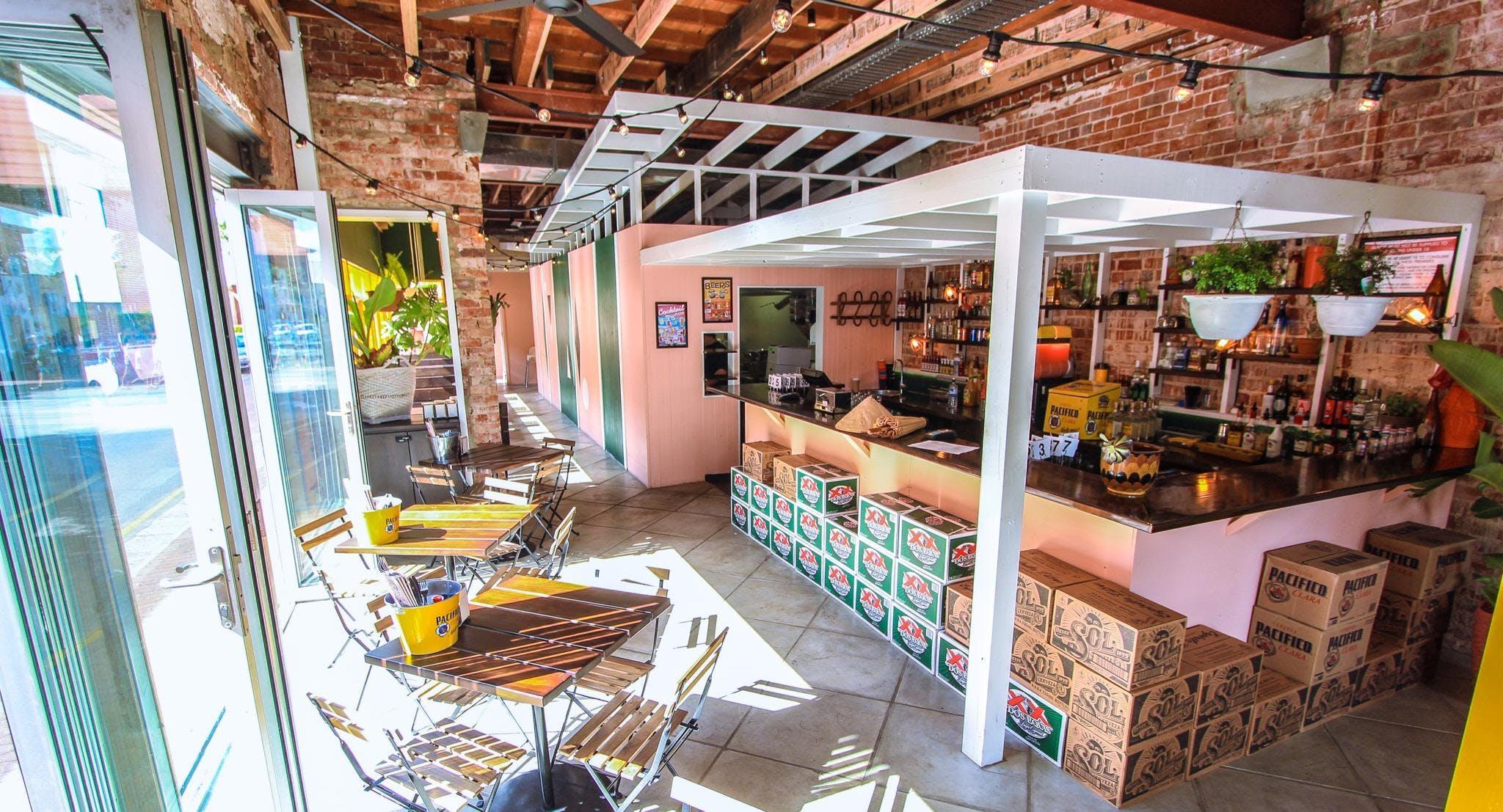 Photo of restaurant Beach Burrito - Glenelg in Glenelg, Adelaide