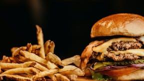 Streetfood Burgerhouse