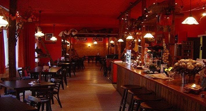 Knofel - Das Knoblauchrestaurant Berlin image 1
