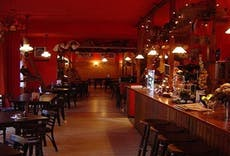 Knofel - Das Knoblauchrestaurant
