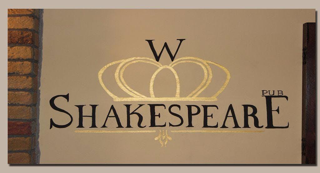 Citaten Shakespeare Gratis : Prenota shakespeare a napoli gratis e in click