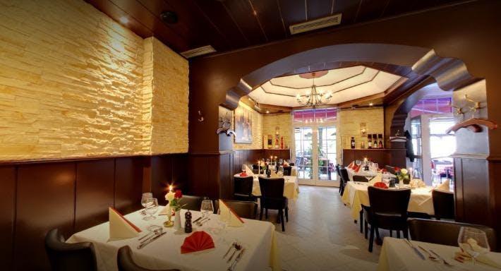 Pizzeria Parisi Berlin image 1